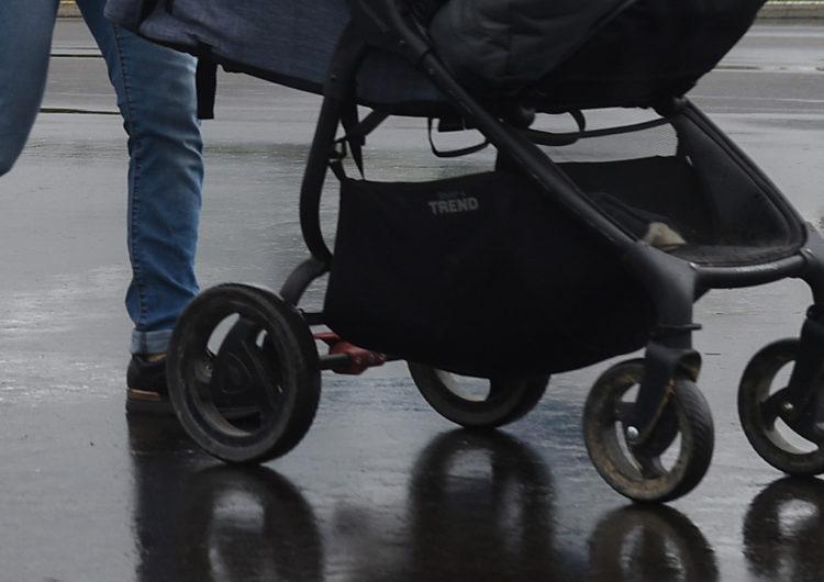Омбудсмен рассказала о трудностях жительницы Подмосковья, отдавшей ребенка бомжам