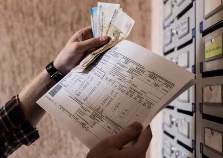 Москвичам отменили добровольное страхование жилья