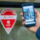 Власти Москвы пообещали увеличить скорость Wi-Fi в метро