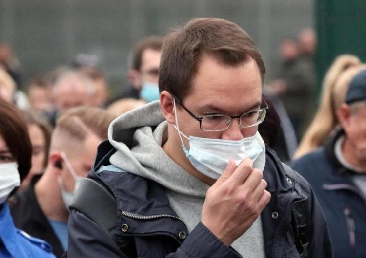 В Подмосковье сняли большинство ограничений по коронавирусу