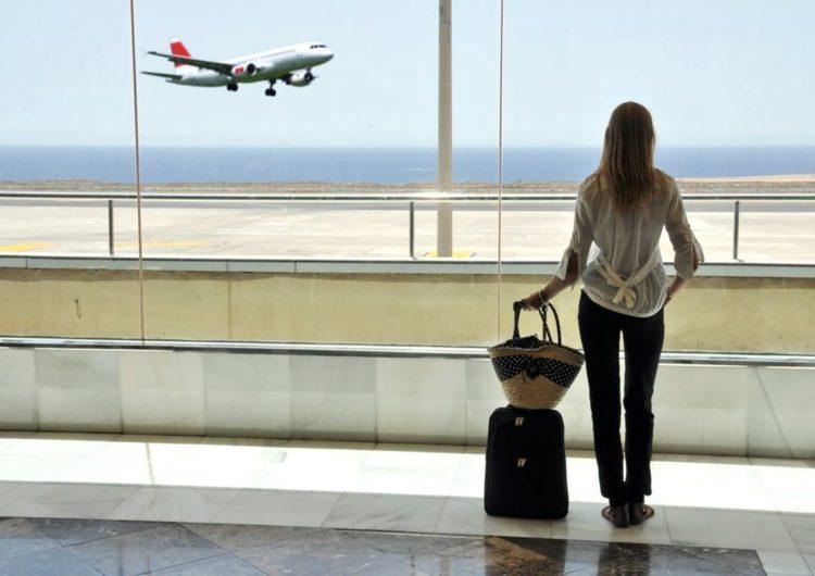 Туры от Coral Travel стали доступны к оплате через цифровые сервисы Сбера
