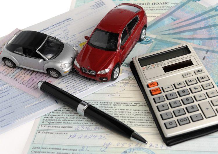 Внимательным столичным водителям предоставят возможность купить страховку авто на 30% дешевле