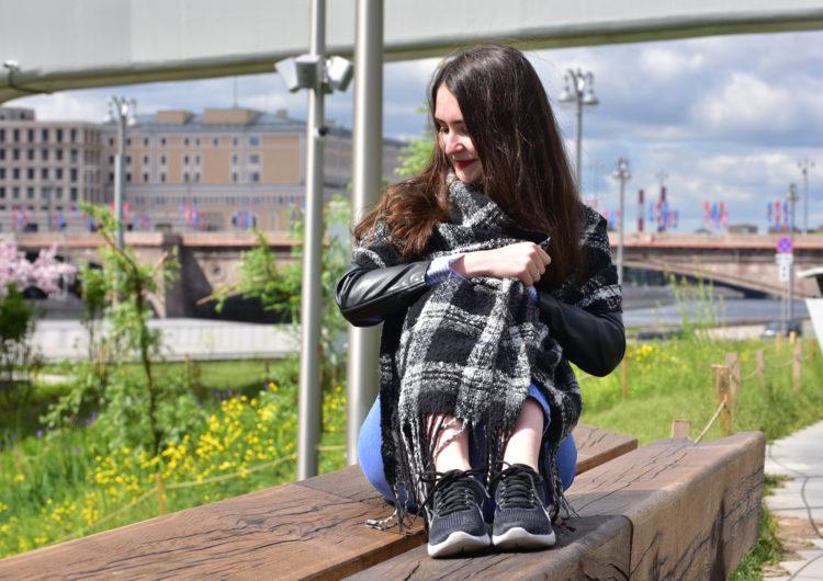Жителей Москвы предупредили о похолодании в середине июня
