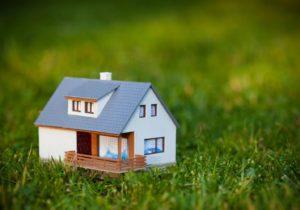 Среди жителей столицы вырос спрос на дачную ипотеку