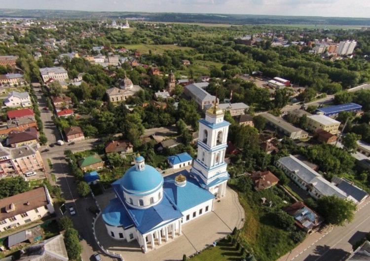 Жители Московской области смогут принять участие в проекте «Лето в Подмосковье»