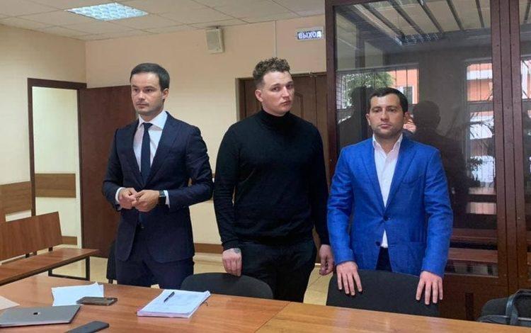 Прокуратура Москвы намерена обжаловать приговор блогеру Билу