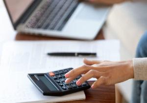 Большинство вкладов в Сбербанке москвичи открывают онлайн