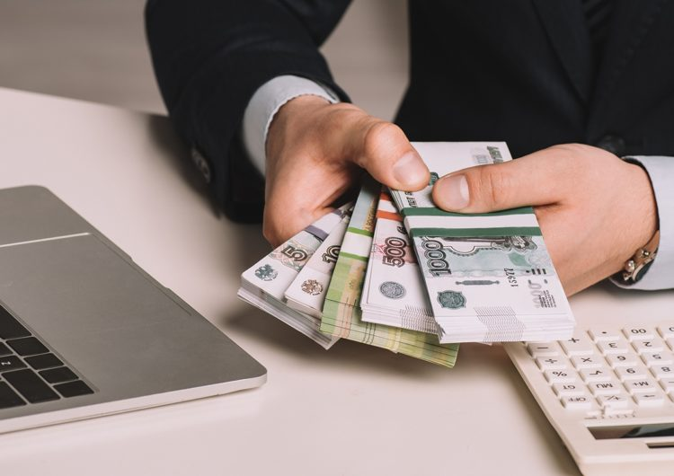 Возобновился прием заявок на субсидии для столичных предпринимателей