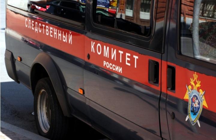 В Москве задержан мужчина, выбросивший из окна трехлетнего ребенка