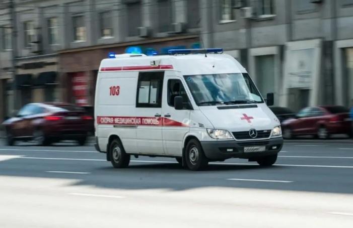 В крови жительниц Москвы, отравившихся арбузом, нашли следы этиленгликоля
