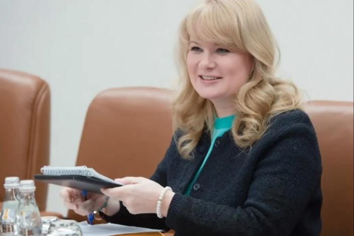 Наталья Сергунина объявила о начале приема заявок на туристический конкурс «Путеводная звезда — 2021»
