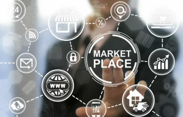 Наталья Сергунина анонсировала обучающий онлайн-курс для столичных предпринимателей по работе с маркетплейсами